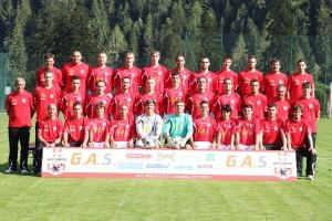 AFC Moos G.A.S.